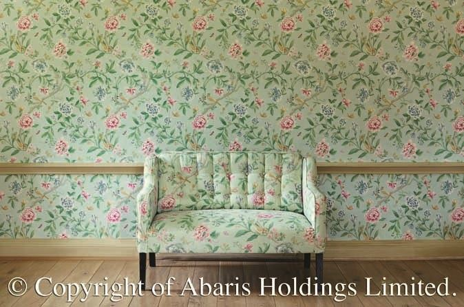 designer wallpapers for your home wallpaper shop in meath