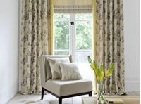 Made To Measure Roman Roller Blinds Meath Dublin